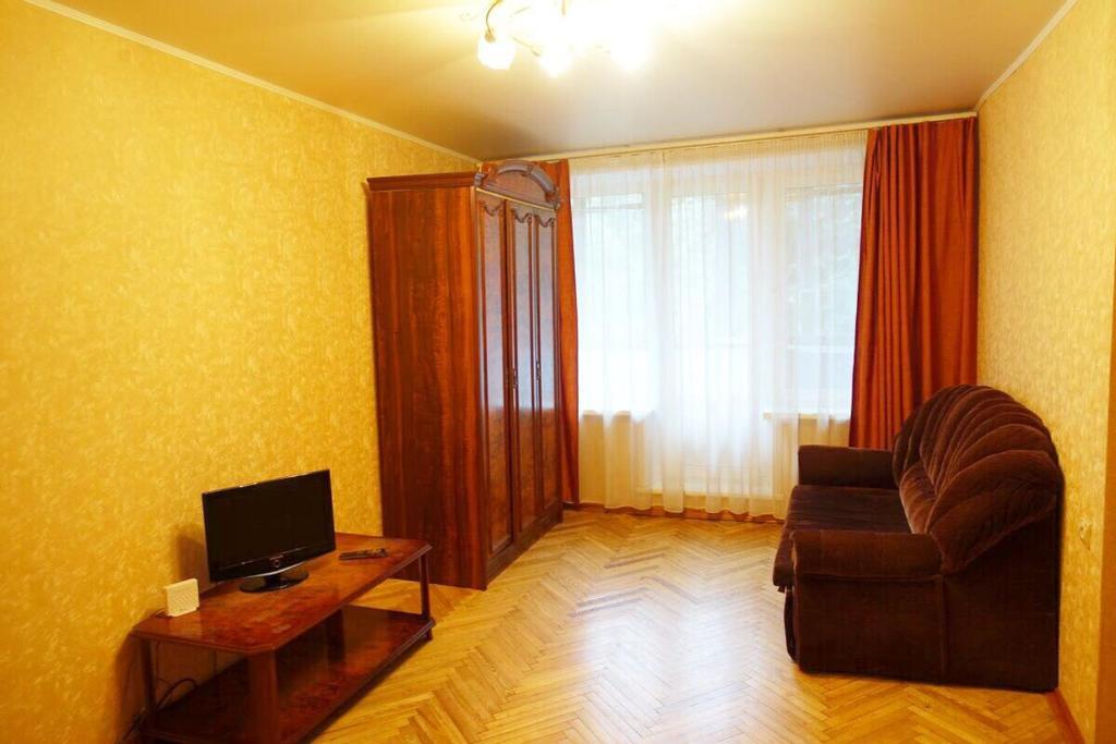Аренда жилья с подселением в москве