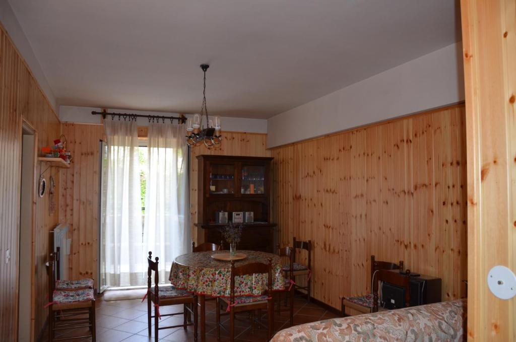 Appartamento in Montagna (Italia Casamaina) - Booking.com