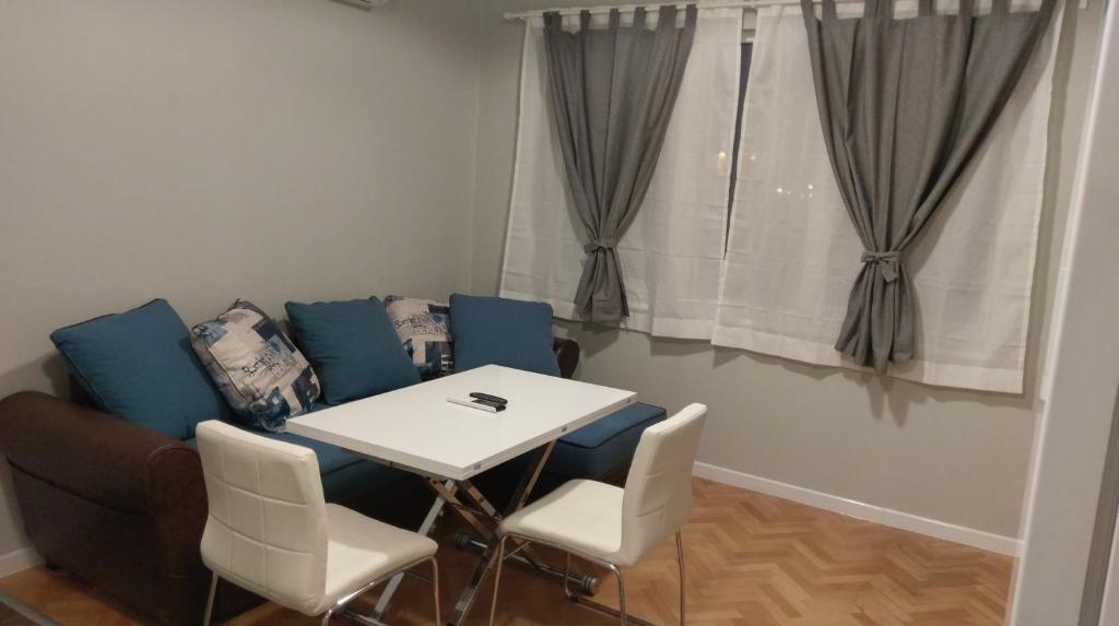 Апартамент Home Apart Veliko Tarnovo - Велико Търново