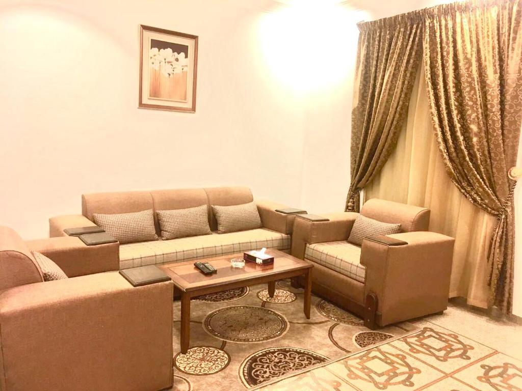 almamcha hotel (saudi-arabien jazan) - booking, Badezimmer ideen