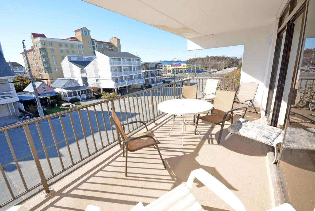 Apartments In Swann Keys Delaware