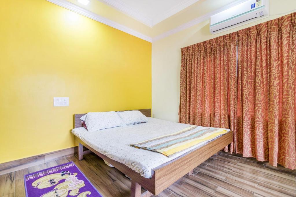 cottage near kihim beach alibag by guesthouser 42763 alibaug rh booking com