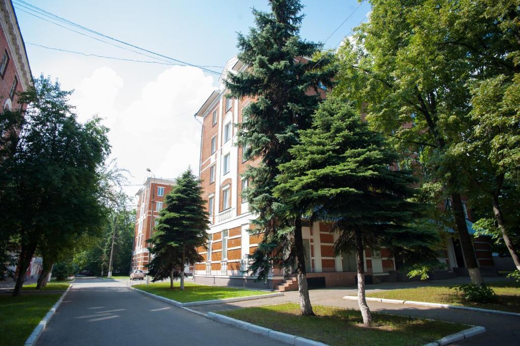 фото гостиница турист москва
