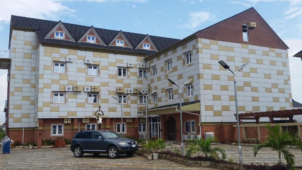 Top 20 costliest hotels in imo state their prices and for Best hotels by state