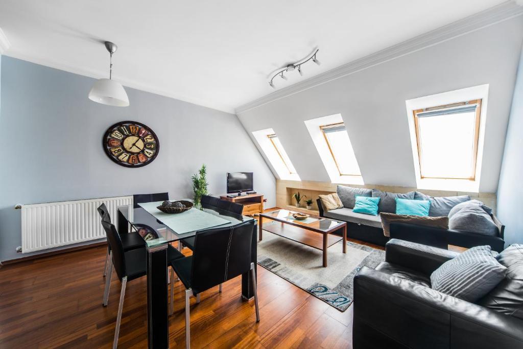 Apartment Designer Home Synagogue, Budapest, Hungary - Booking.com