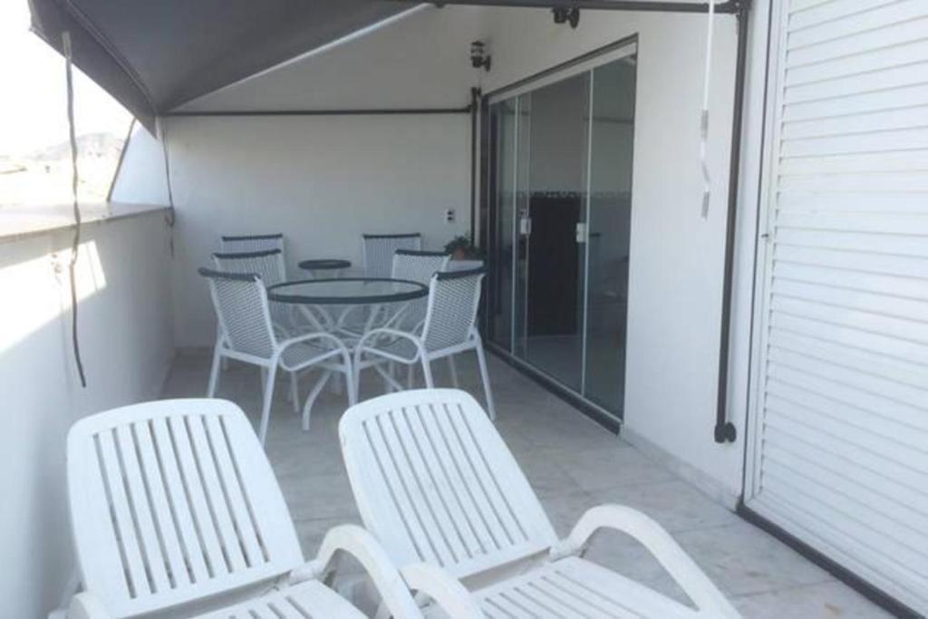 Hotel Metro Cardeal Arcoverde Rio De Janeiro Brazil Booking Com