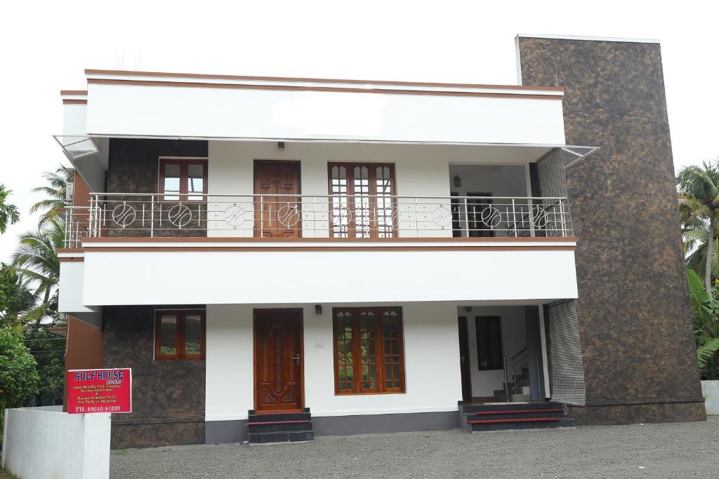 apartment gulf house cochin india booking com rh booking com house in indiana house in india images