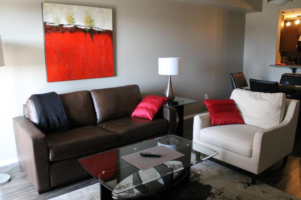 Apartments In Regina Saskatchewan