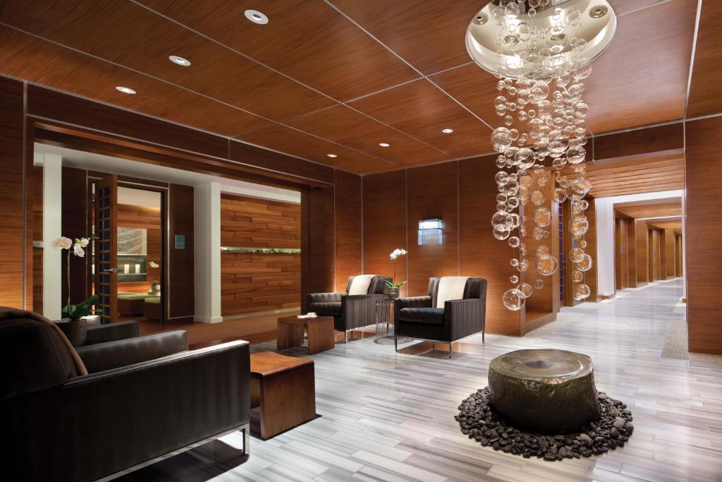 Condo Hotel Luxury Suites International Vdara, Las Vegas, NV   Booking.com