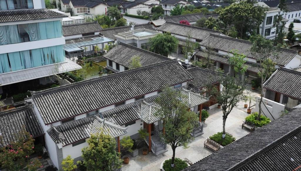 tengchong senior personals Accordingly, 48 cfr parts 1809 and 1852 are amended as follows: part 1809—contractor qualifications 1 the authority citation for part 1809 is revised to read as follows: authority: 51 usc 20113(a) and 48 cfr chapter 1.