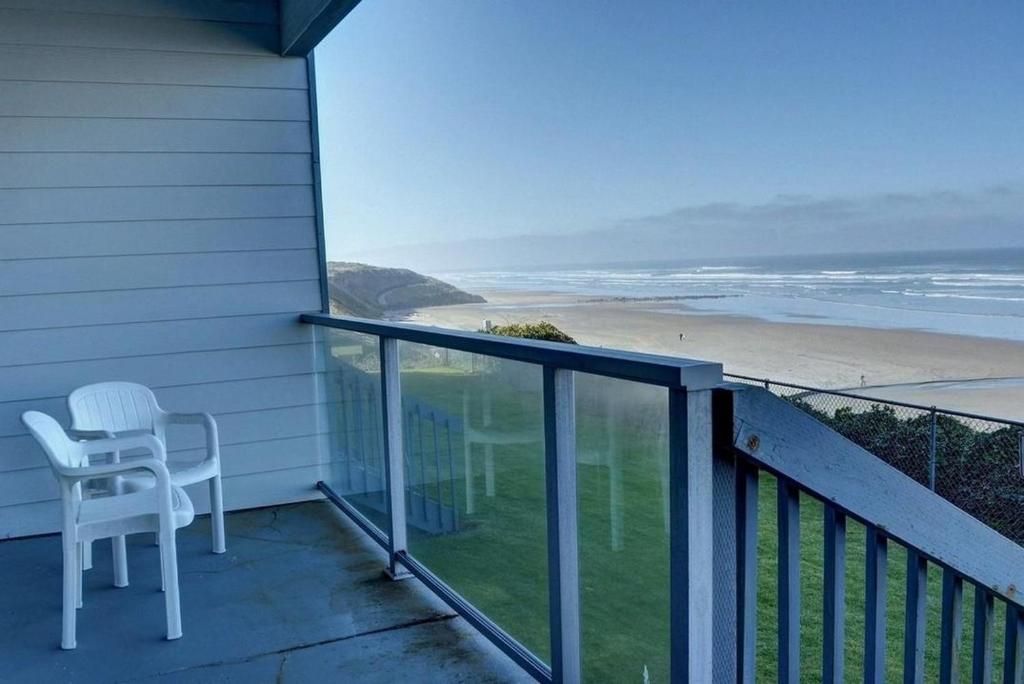 Apartments In Holiday Beach Oregon
