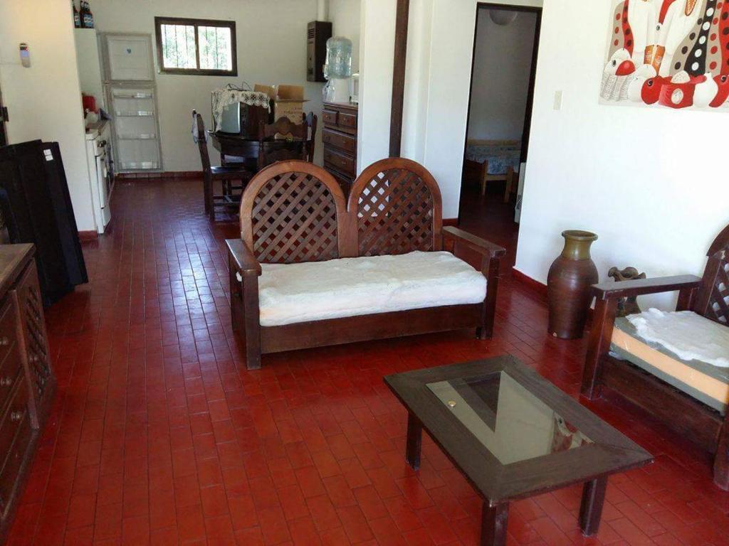 Casa En Santa Rosa De Calamuchita