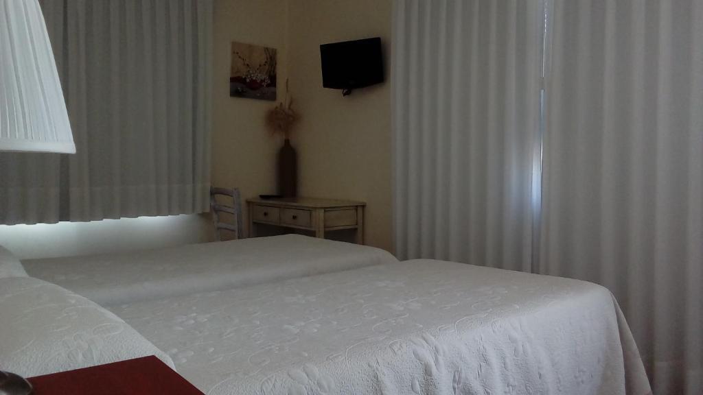 hotel valdelinares (soria), valdelinares – precios actualizados 2018