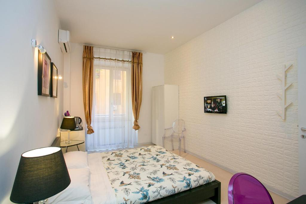guesthouse lj house rome italy booking com rh booking com