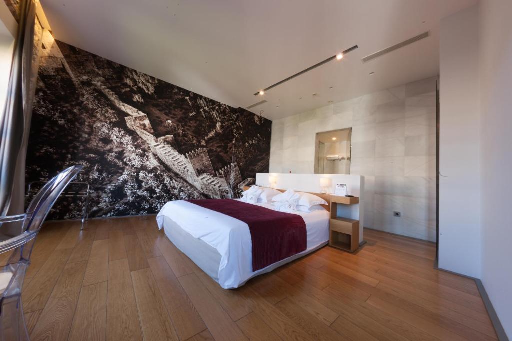 Aire Hotel   Ancient Baths  Almer a  Spain  dealsAire Hotel   Ancient Baths  Almer a  Spain   Booking com. Aire Baths Spain. Home Design Ideas