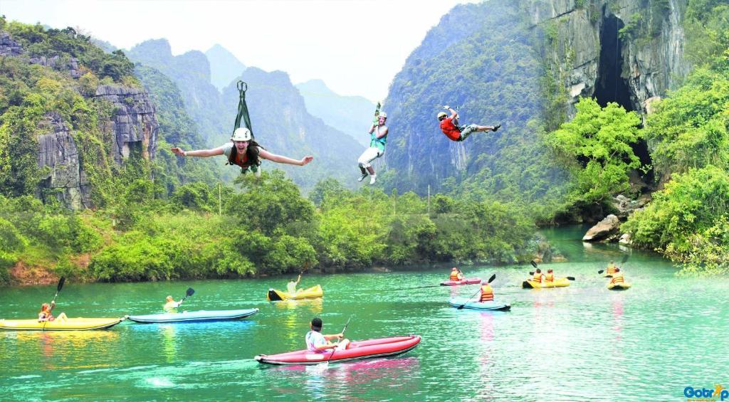 hotel and tourism development in vietnam Hanoi tourism: tripadvisor has 649,436 reviews of hanoi hotels, attractions, and restaurants making it your best hanoi resource.