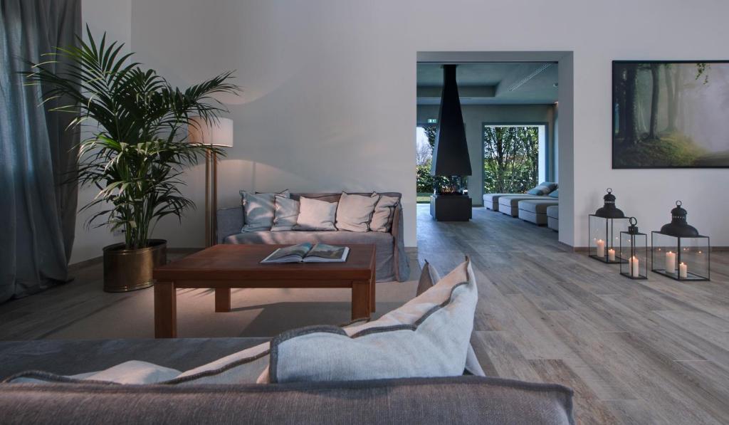 Hotel Europa Terme, Abano Terme – Prezzi aggiornati per il 2019