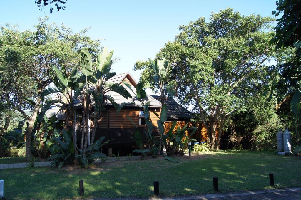 H23 Ezulwini Lodge in Sodwana Bay Sodwana Bay Updated 2018 Prices