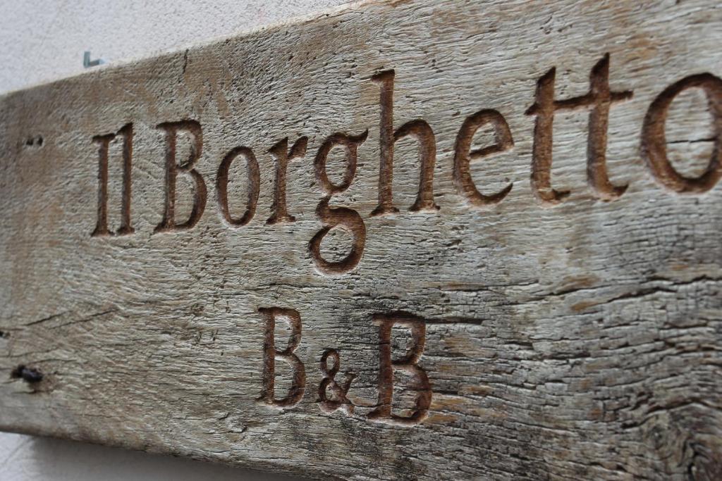 appartamento il borghetto b&b (italia cavriago) - booking.com - Arredo Bagno Cavriago
