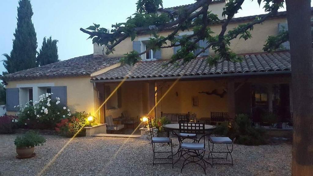 Mas Destonge, Roussillon – Updated 2019 Prices 474647ddece