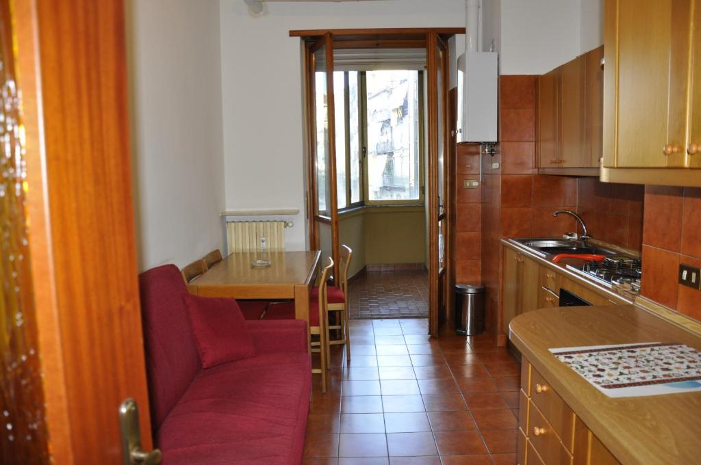 Appartment Nizza apartment nizza comfort turin italy booking com