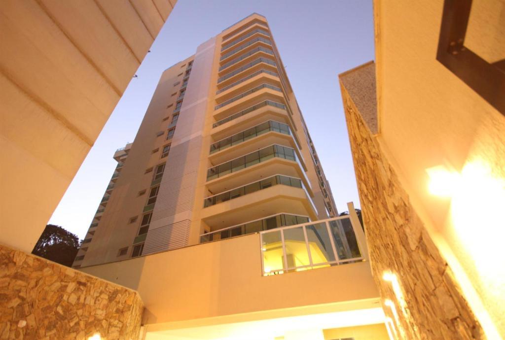 Apartments In São Lourenço Rio De Janeiro State