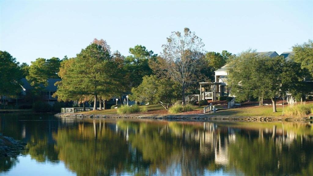 Apartments In New Bern North Carolina