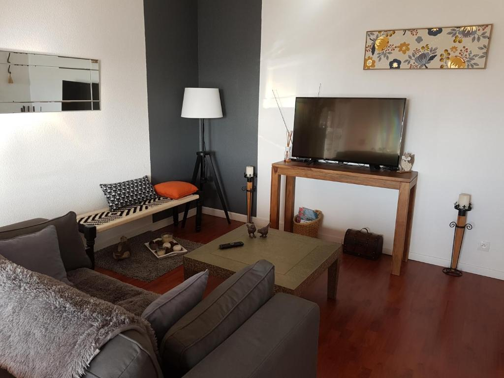 appartement appart cosy spacieux merignac france m rignac. Black Bedroom Furniture Sets. Home Design Ideas