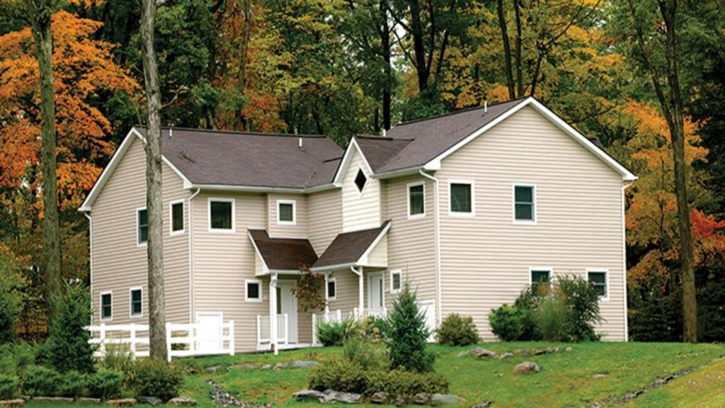 Apartments In Lower Tannersville Pennsylvania