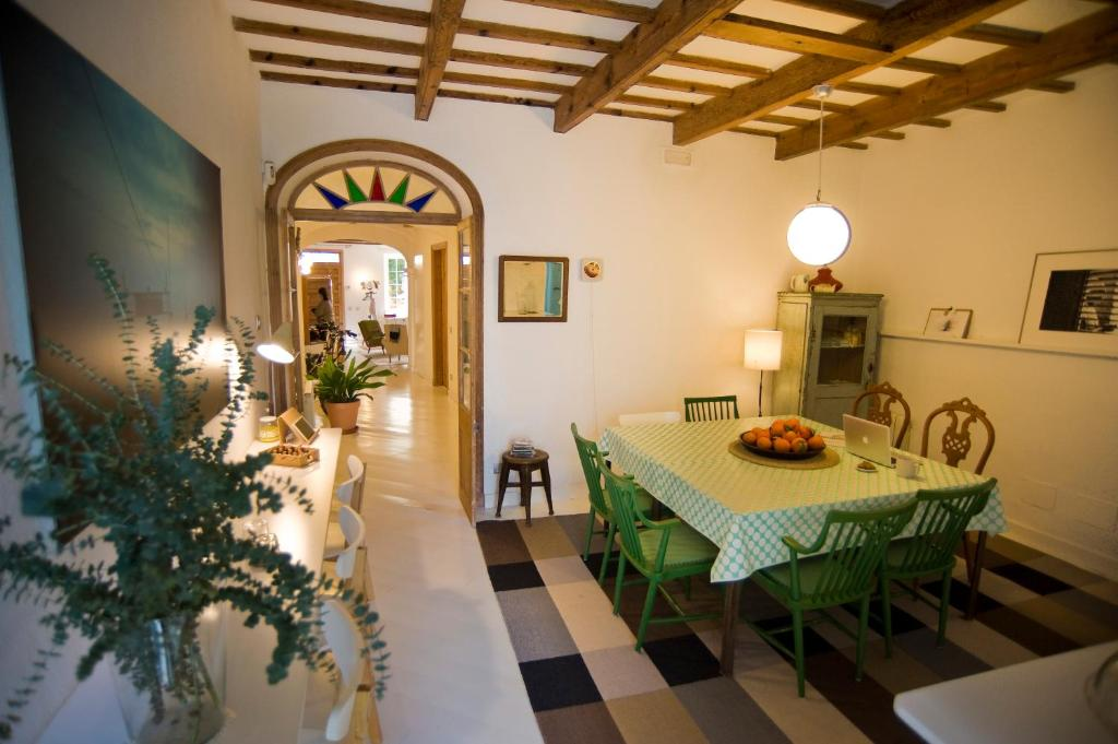 boutique hotels in mahón  130