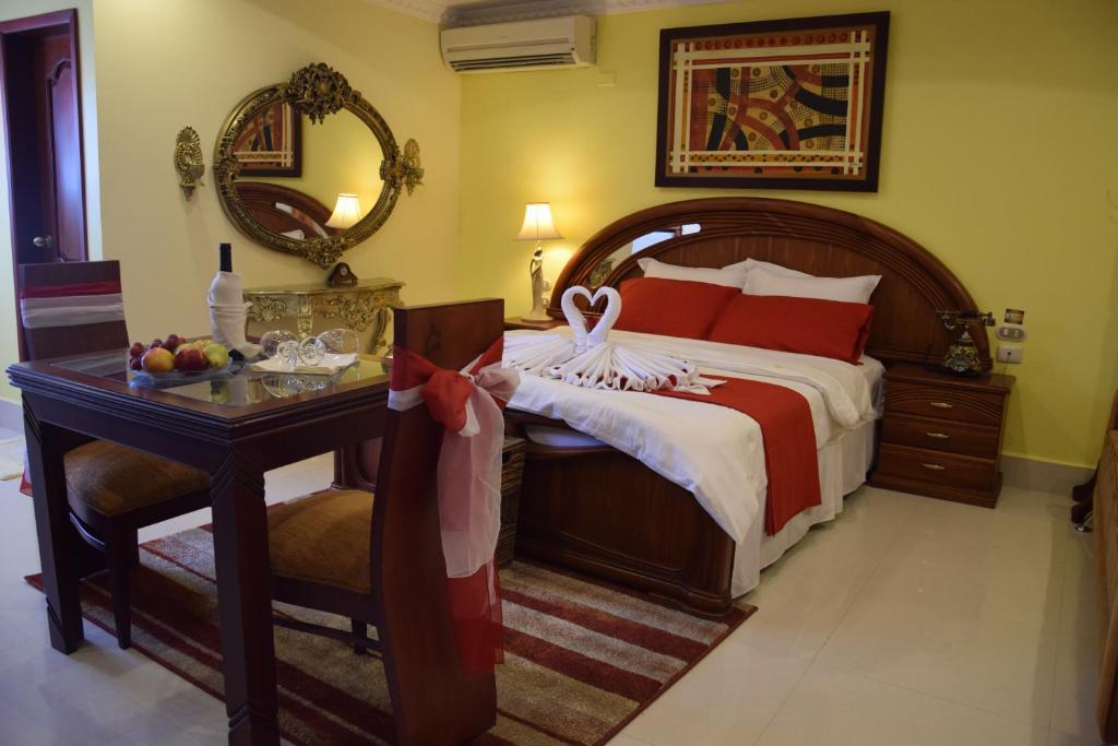 Hotel Perla Verde Esmeraldas Ecuador Booking Com