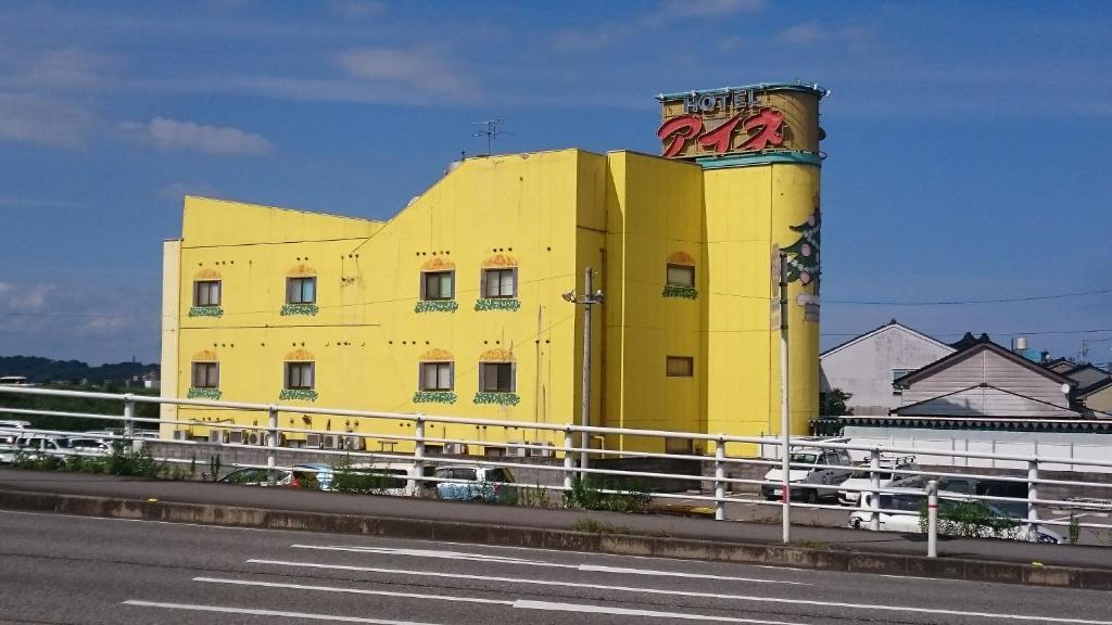 Call girl in Toyama
