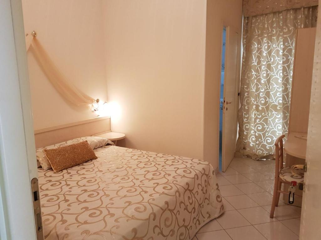 Hotel azzurra italia lido degli estensi booking.com