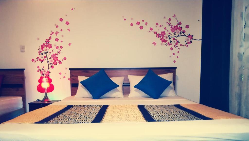 Apartment Home Living Unit Galle Sri Lanka Booking Com