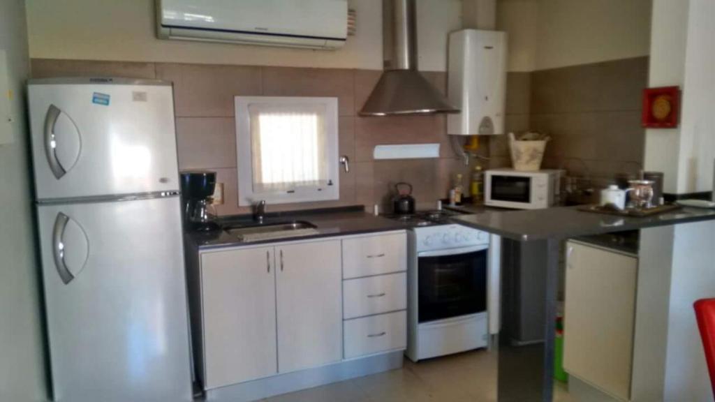 Apartments In La Bebida San Juan Province