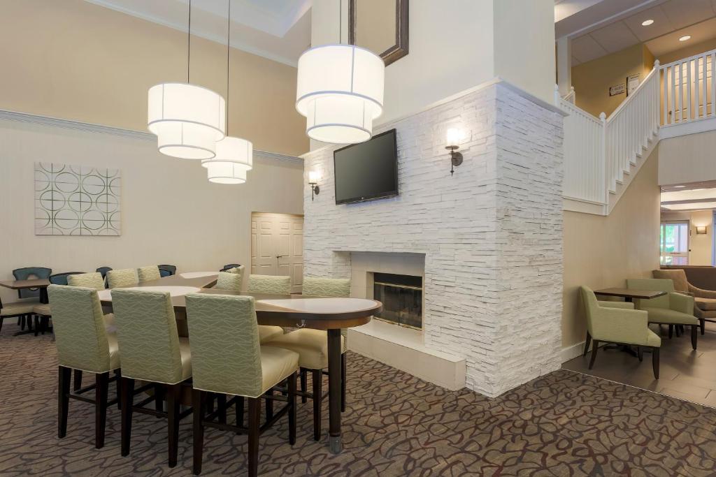 hotel homewood nashville aprt tn booking com