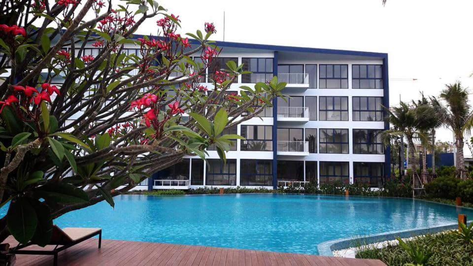 Apartments In Ban Nong Rong Phetchaburi Province