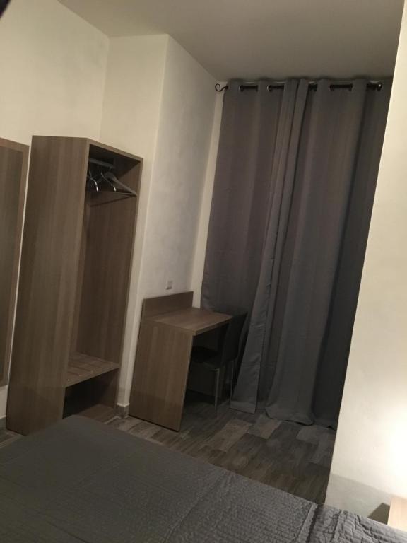 Soperga Guesthouse