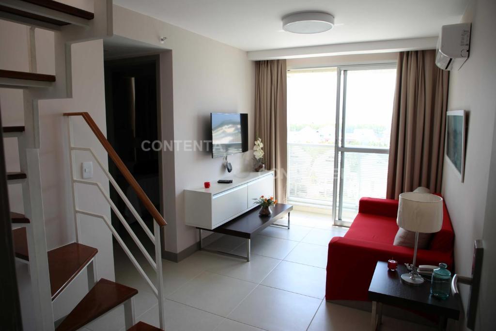 Apartment Flat Cobertura Recreio Shopping 7a740f303ed36