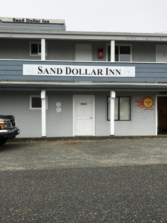 Sanddollar Inn Cottages Reserve Now Gallery Image Of This Property