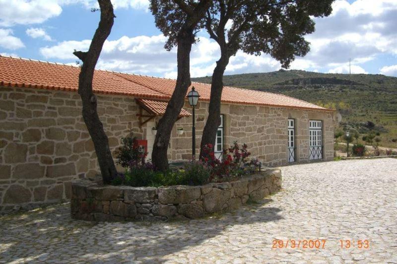 Quinta Calcaterra