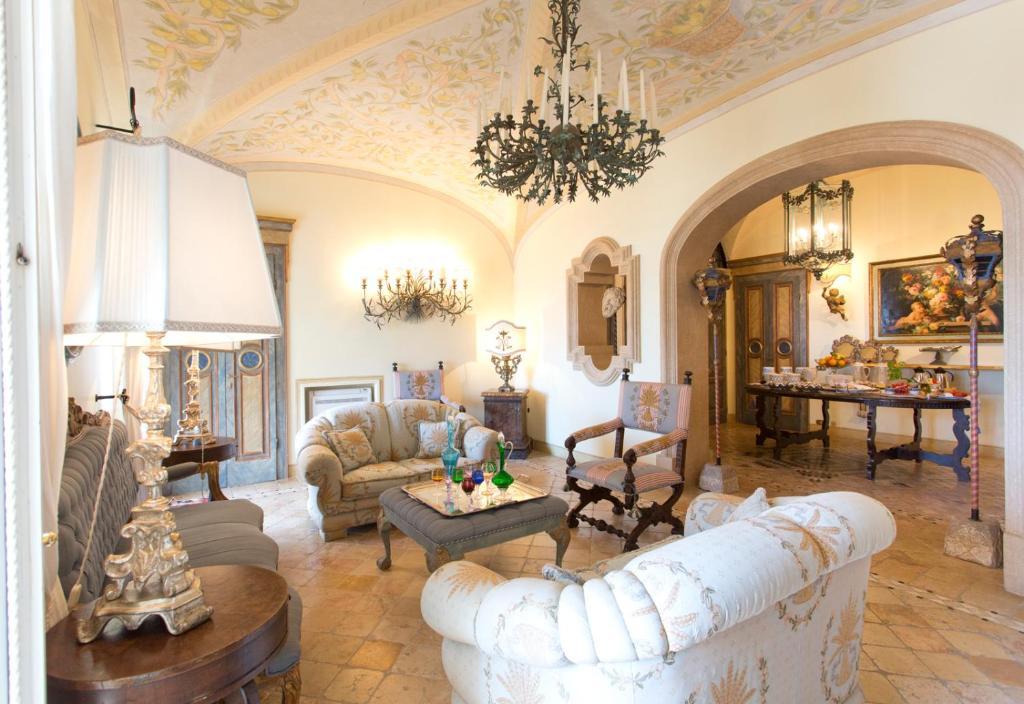 Bed & Breakfast Casa Raiola (Italia Capri) - Booking.com