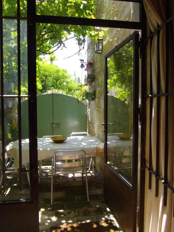 Maison De Charme Villeneuve Lez Avignon VilleneuveLsAvignon