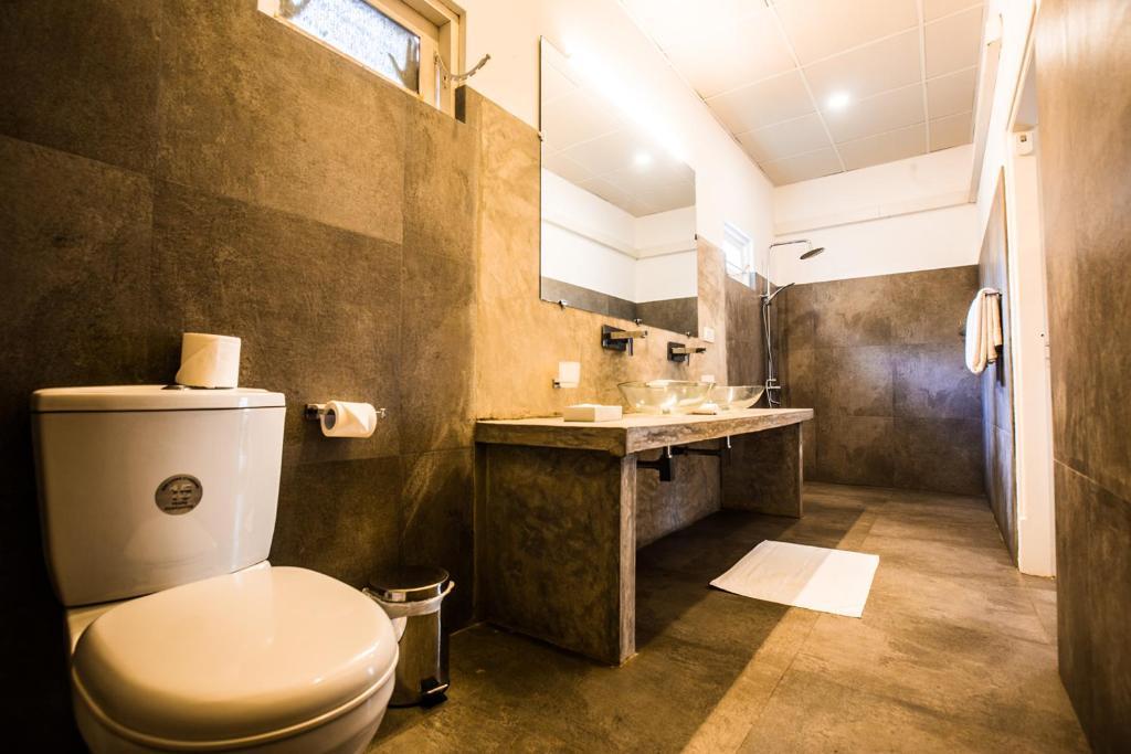 Beauteous 90 beat escape the bathroom design decoration for How to beat escape the bathroom