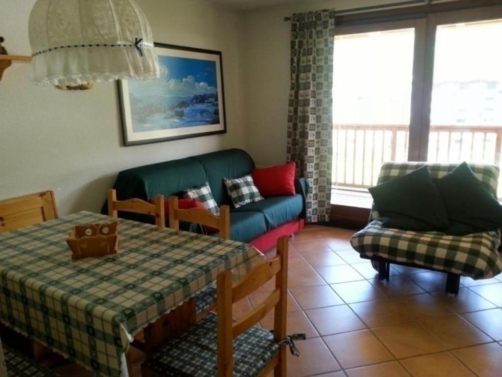 Apartment Grange Du Berger Montgen Vre France Booking Com # Table Grange France