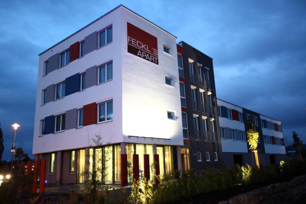 Casino Böblingen