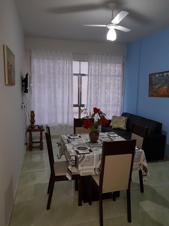Apartments In Jurujuba Rio De Janeiro State