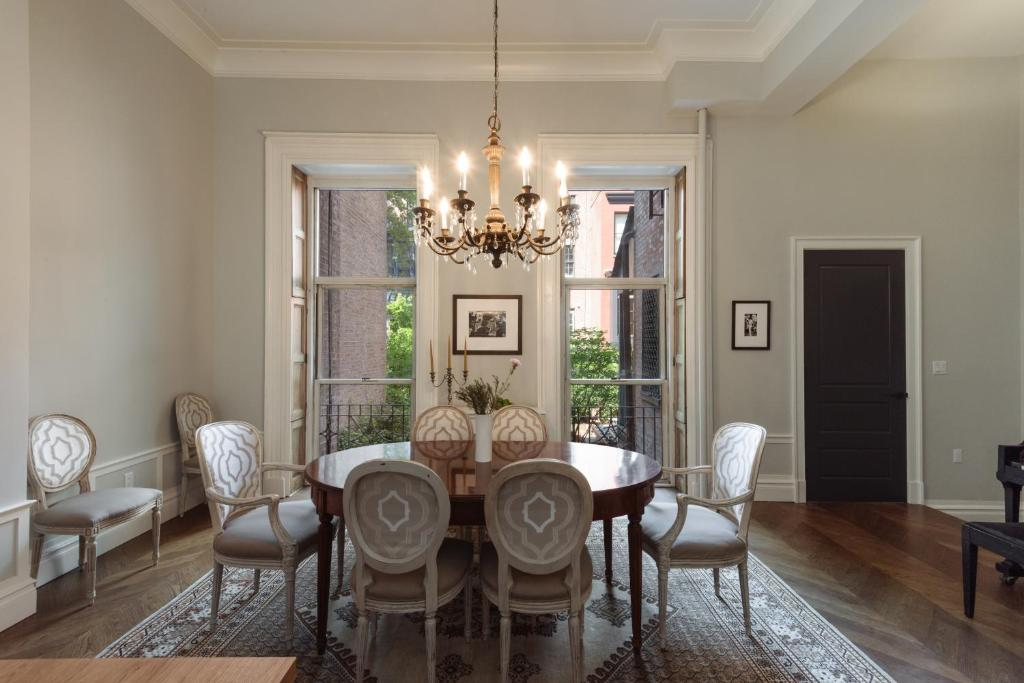 luxury apartments greenwich village new york city ny booking com