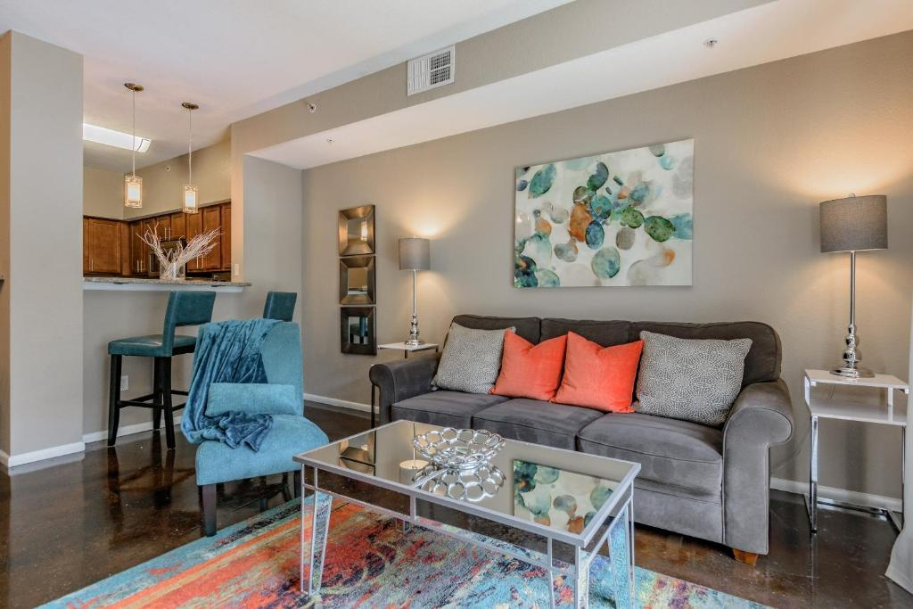 deluxe channelside apartment bc c tampa fl booking com