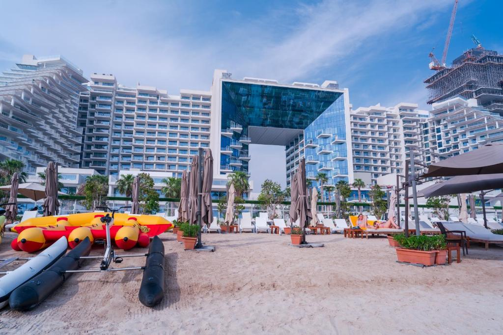 Palm Beach Hotel Dubai Booking Com